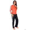 Adidas PERFORMANCE Női Jogging set ESS 3S KNIT SUI