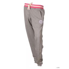 Sealand Női Jogging alsó SEALAND PANTS