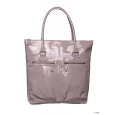 EmporioArmani Női Válltáska SIX SENSES W SHOPPER BAG