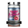 Scitec Nutrition Protein Ice Cream Light 1250g vanília-lime Scitec Nutrition