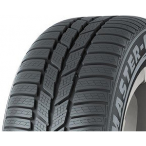 SEMPERIT MASTER-GRIP ( 165/80 R13 83T )