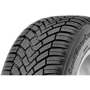 Continental 265/65 R17 112T FR