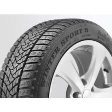 Dunlop SP Winter Sport 5 215/60 R16 téli gumiabroncs