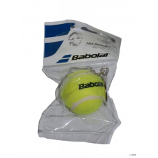 Babolat Ball Key Ring unisex kulcstartó