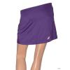 Babolat Női Tenisz szoknya SKORT MATCH CORE WOMEN