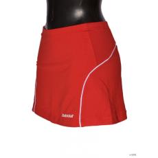 Babolat Női Tenisz szoknya SKORT CLUB WOMENFW12