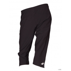 Babolat Női Jogging alsó 3/4 PANT MATCH WOMEN PERF