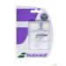 Babolat Unisex Grip Pro Tour Wimbledonx3