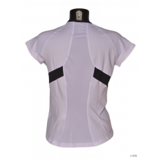 Nike Női Top POWER SS TOP