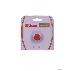 Wilson Unisex Rezgescsillapito 100 YEAR DAMPENER