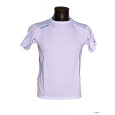 Babolat Kamasz fiú Rövid ujjú T Shirt T-SHIRT MATCH CORE BOY