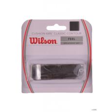 Wilson Unisex Grip CA CLASSIC CONTOUR REPL GRIP BK