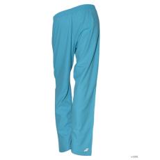 Babolat Női Jogging alsó PANT MATCH CORE WOMEN