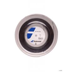 Babolat Unisex Egyeb XCEL RG/FO 200M