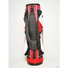Wilson Unisex Golftaska PROSTAFF CART GOLF BAG 09