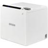 Epson TM-m30 C31CE95111