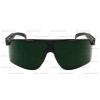 Munkavédelmi szemüveg hegesztés fémgyártás