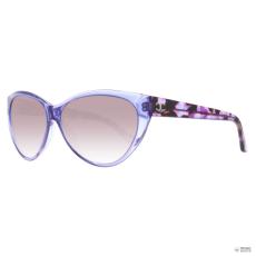 Just Cavalli napszemüveg JC490S 81F 60 női