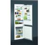 Whirlpool ART 6611/A++ hűtőgép, hűtőszekrény