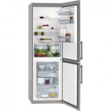 AEG S53630CSX2 hűtőgép, hűtőszekrény