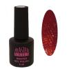Master Nails MN 6ml Gel polish/026 Gyemant Terra   gél lakk 6 ml-es kiszerelésben