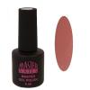Master Nails MN 6ml Gel polish/029 Tejeskávé   gél lakk 6 ml-es kiszerelésben