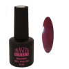 Master Nails MN 6ml Gel polish/063 Áfonya    gél lakk 6 ml-es kiszerelésben