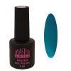 Master Nails MN 6ml Gel polish/091 Bahama    gél lakk 6 ml-es kiszerelésben