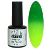 Master Nails MN 6ml GP.THERMO/512        Hőhatásra színét változtató gél lakk