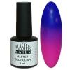 Master Nails MN 6ml GP.THERMO/510        Hőhatásra színét változtató gél lakk