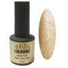 Master Nails MN 6ml GP.1STEP/810 Sand Collection   Egy lépéses gél lakk 6ml-s kiszerelésben!