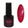 Master Nails MN 6ml Gel polish/116 Gyémánt Boróka  gél lakk 6 ml-es kiszerelésben