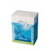 BABY POOL Pontaqua 5*20 ml
