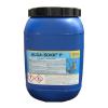 Alga-Sokk P 50kg