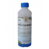 Dinax Cleaner F 0.5 kg-os