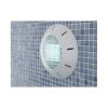 LED reflektor falra színes 40W 1150lm