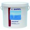 Chlorilong 200 5kg BAYROL