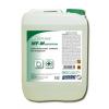INNOFLUID MF-M fertőtlenítő mosogatószer 20 L