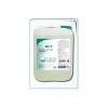 Innofluid MF-T tisztító-fertőtlenítőszer 20 L