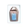 INNOPON RÁBA-P zsírtalanítószer 25 kg