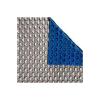 Szolártakaró Blue 400 3,0 x 6,0 m