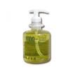INNO-BAC NEW kézfertőtlenítő 500 ml/pumpás