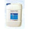 Calcinex 10l BAYROL