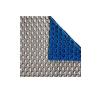 Szolártakaró Blue 400 3,0 x 8,0 m medence kiegészítő