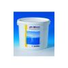 pH Minus 6 kg - BAYROL