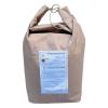 INNOPON UNI TF Klór 4,6 % fertőtlenítő tisztítószer, 25 Kg