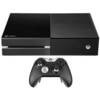 Microsoft Xbox One 1TB Elite