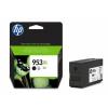 HP L0S70AE Tintapatron OfficeJet Pro 8210, 8700-as sorozathoz, HP 953XL fekete, 2k