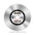 Kreator körfűrészlap 254 mm 80 fog fa KRT020429