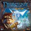 Fantasy Flight Games Descent : Journeys in the Dark
